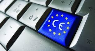 European Regulators Approve New Dural Sealant Patch