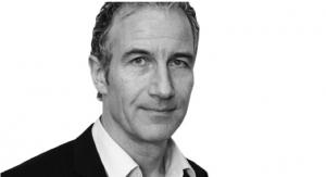 CEO Spotlight: Vincent Dunne