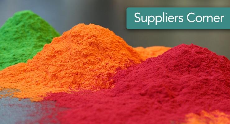 SCHLENK Expands Zenexo Pigment Product Line for Automotive Application