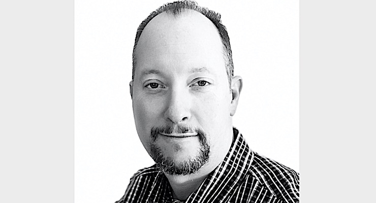 GMG Americas welcomes Marc Levine