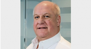 Heidelberg USA appoints Chris Raney