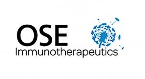 OSE Immunotherapeutics, MAbSilico Enter AI Alliance