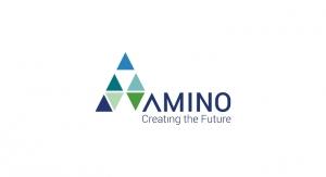 Amino GmbH to Double Production Capacity