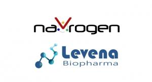 Navrogen, Levena Collaborate to Develop ADCs