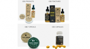 Extract Labs CBD Company Increases Discount for Veterans to 50%
