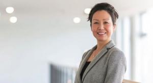 Rentschler Biopharma Adds Senior Executive to Growing U.S. Team
