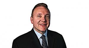 Turgeon To Lead MFG Chemical