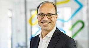 Heidelberg announces new management structure