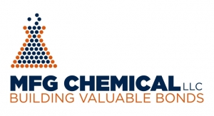 Keith Arnold Retires from MFG Chemical, Paul Turgeon Named President, CEO