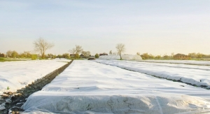 RKW HyJet Crop Cover Nominated for INDEX20 Award