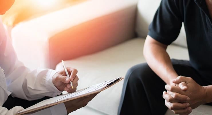 Pycnogenol Shown to Benefit Men's Health, Type 2 Diabetes