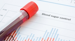 Ingredients by Nature Earns Patent for Use of Eriocitrin in Blood Glucose Formulations