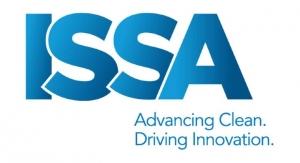 ISSA Expands Coronavirus Guidelines