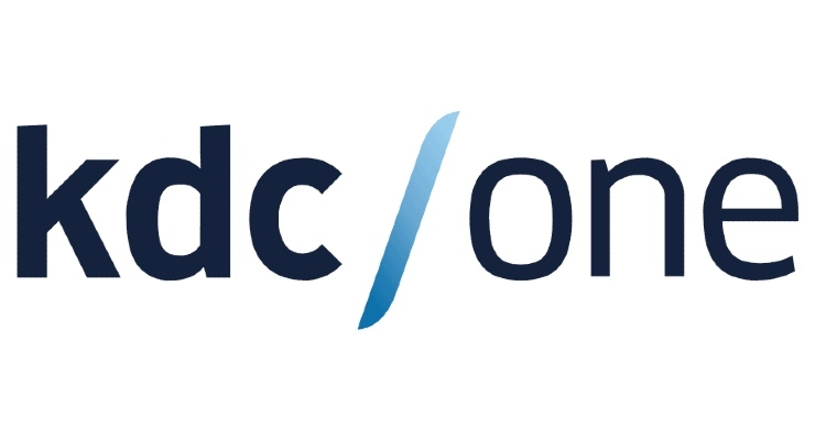 Cornell Capital-Backed KDC/ONE to Acquire Zobele Group