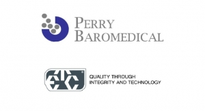 Perry Baromedical Buys ETC