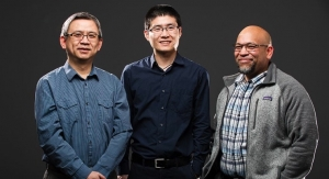 NREL: Researchers Improve Safety of Lead-Based Perovskite Solar Cells