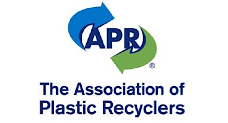 Klear Plastic Ventures receives recognition from APR