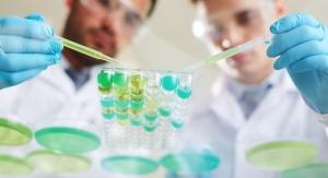 Pennsylvania Biotech Center Launches Sponsorship Program