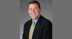 PPG Appoints Tom Maziarz VP, Automotive Refinish, Americas