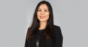 Orion Engineered Carbons Appoints Trinh Nguyen Technical Market Manager