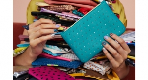 IPSY Celebrates Its 100th Glam Bag