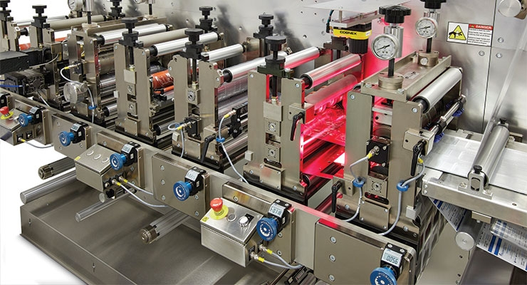 Equipment Manufacturers Report Continued Growth for Flexible Electronics