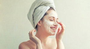 2-in-1 Facial Mask & Cleansing Cream