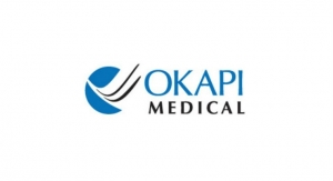 Okapi Medical Appoints New CEO