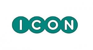 ICON Acquires Medpass