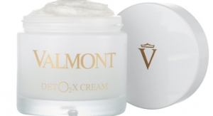 Valmont Expands Coveted Oxygen Cream