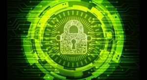 GE Healthcare Launches Cybersecurity Service