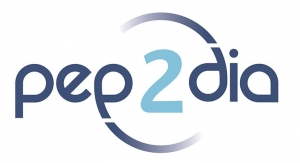 Pep2Dia® for Blood Sugar Management