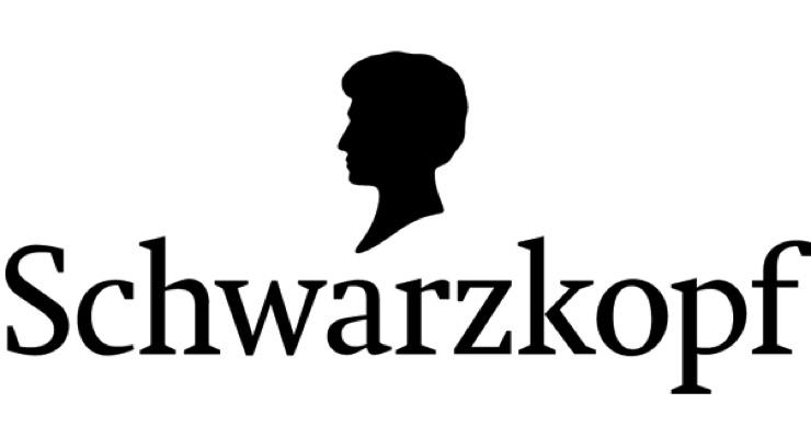 Schwarzkopf Partners with TerraCycle