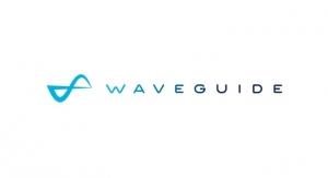 WaveGuide Launches Formµla Portable NMR Device