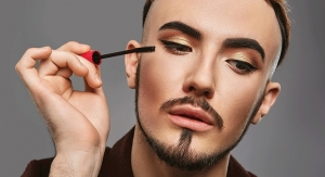 There a Transformation In Men's Grooming