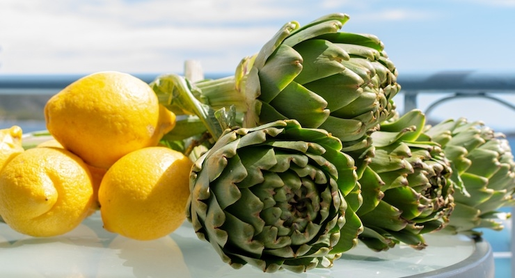 Bergacyn Shown to Reduce Liver Fat, Inflammation, Oxidative Stress