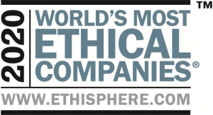 The Most Ethical Beauty Companies