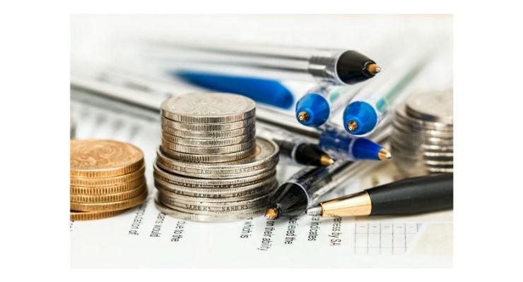 415 CAPITAL Closes New Medtech Venture Capital Fund