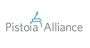 Pistoia Alliance's UDM Project Reaches Milestone