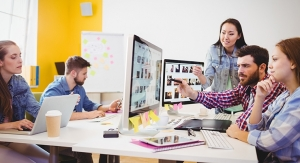 How To Find the Right Design Agency