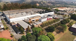 Avery Dennison Invests in New Brazilian Factory