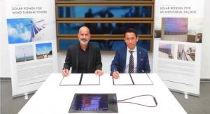 Heliatek Enters Into Strategic Partnership Agreement with PETA Engineering