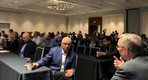 2020 FLEX/MSTC Examines Present, Looks Toward the Future