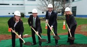 Fujifilm Expands North Carolina Facility