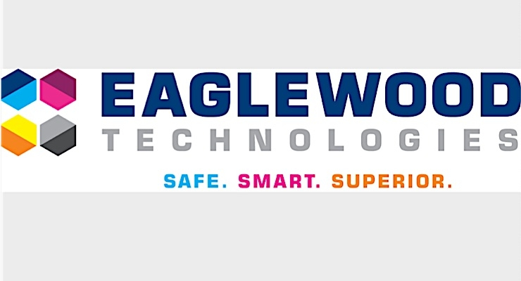 Eaglewood Tech launches new website