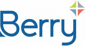 Berry Global Introduces Oval Tube
