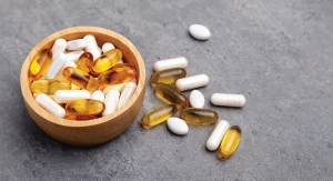 Avoiding Contract Manufacturing Pitfalls in the Dietary Supplement Market