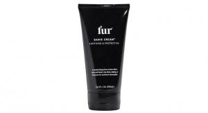 Fur Launches Shave Cream