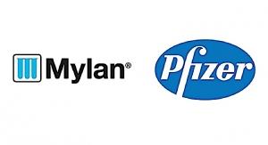 Mylan, Pfizer Appoint Viatris CFO