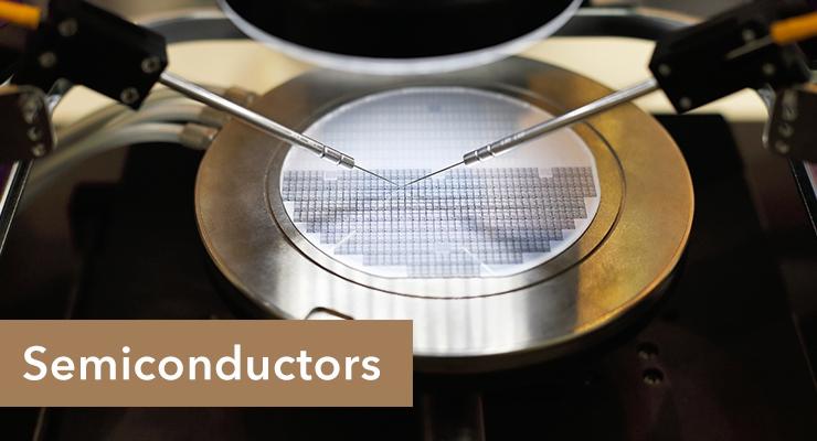 Advanced Semiconductor Manufacturing Strategies in AI Era to Highlight ASMC 2020